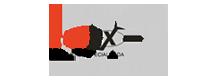 redex mensajeria expresa