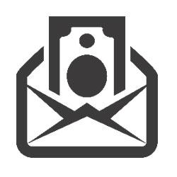 Empresas de Giros y Envíos