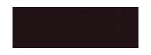 efecty logo