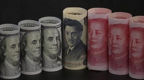 Monedas-ahorro-colombianos