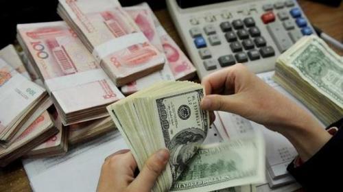 ¿Qué es el tipo de cambio