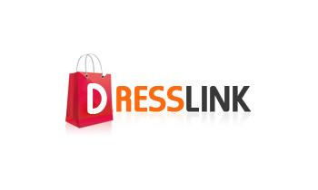Precio de envío de Dresslink