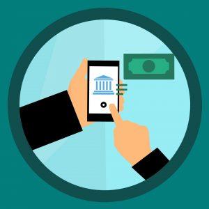 Enviar dinero online