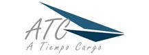A Tiempo Cargo