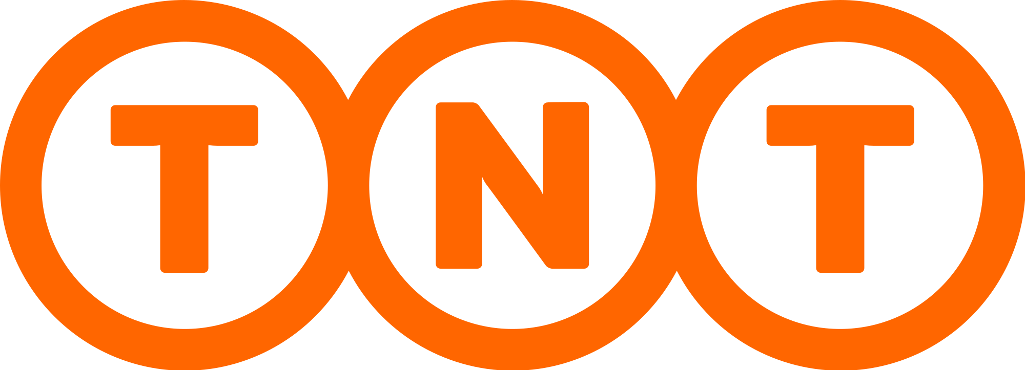 tnt colombia