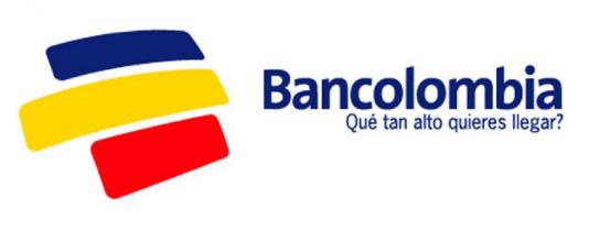 Bancolombia Envíos De Dinero