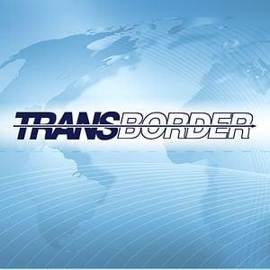 transborder-logo