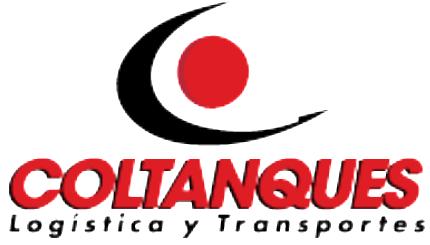 Coltanques