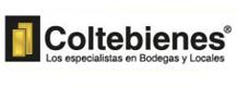 Coltebienes logo