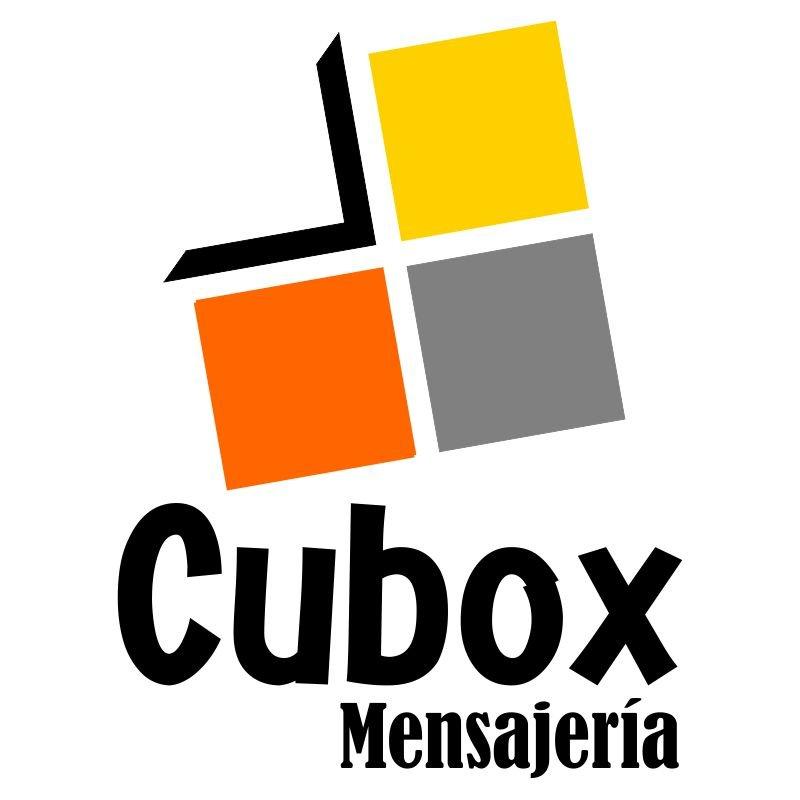 cubox-logo