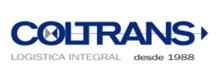 Coltrans Logo