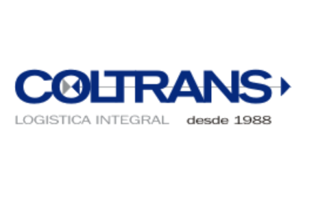 coltrans-logo