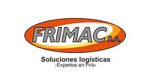 Frimac-logo