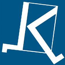 Oclock Mensajería- Logo