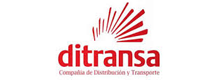 Ditransa Logo