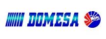 domesa logo