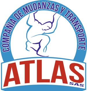 Mudanzas Atlas