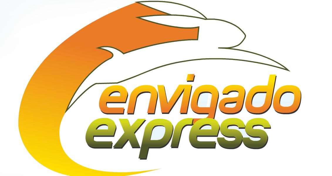 Envigado-express-logo