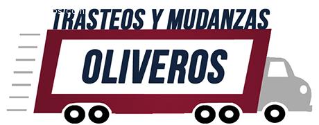 Trasteos y Mudanzas Oliveros-logo