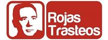 Rojas Trasteos Logo