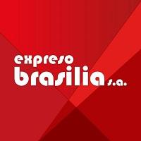 Expreso Brasilia Encomiendas