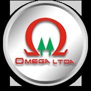 Omega Encomiendas